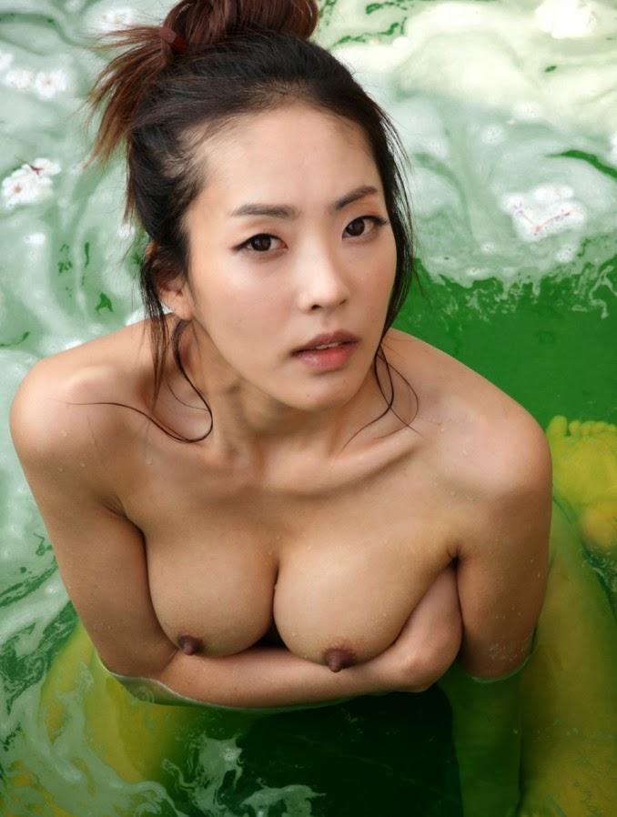 Hình Sex Gái đang Tắm Siêu Hấp Dẫn