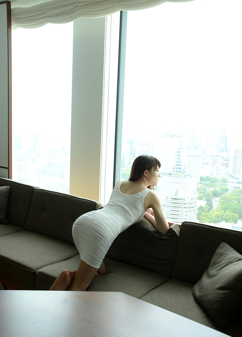 Xem Gái Tắm Sexy Show Bộ Vú To Cực Khủng